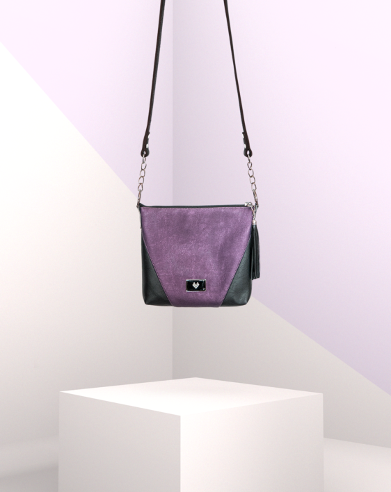 Cross-Body-Bag ELLI